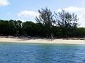 Linyard Cay