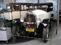 Diekirch Car Museum 10