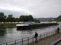 0079 Koblenz