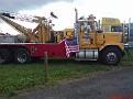 Carmarthen Truck Show 12.07.09 (3).jpg