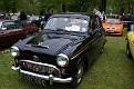 Singleton Car Show 04.05.09 013.jpg