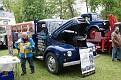 Singleton Car Show 04.05.09 043.jpg