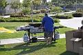 Boy Scouts & Car Wash May 2011 001.jpg