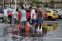 Boy Scouts & Car Wash May 2011 049.jpg