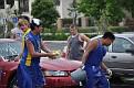 Boy Scouts & Car Wash May 2011 066.jpg