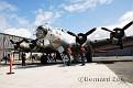 B-17 Aluminum Overcast-18