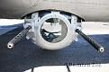 B-17 Aluminum Overcast-43