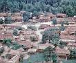 Unknown Village