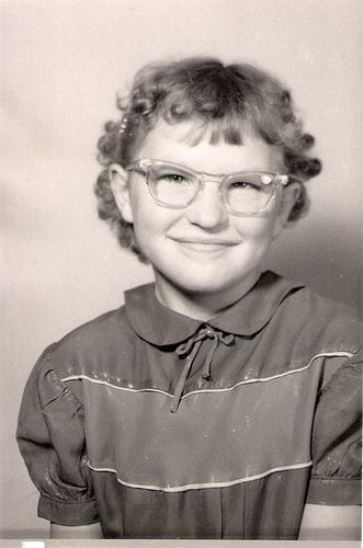 188-Aunt Pat