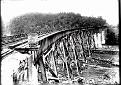 RR Bridge and New River Lumber Company-2