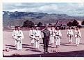 "KOREAN ARMY ""ROK"" in Vietnam 1969-1"