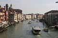 Venice Italy 275