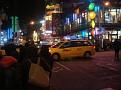 i love NY 862
