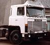 TNS 869W   Scania 141 4x2 unit