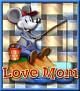MouseLoveMom-vi