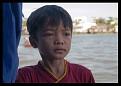 Mekong 0799