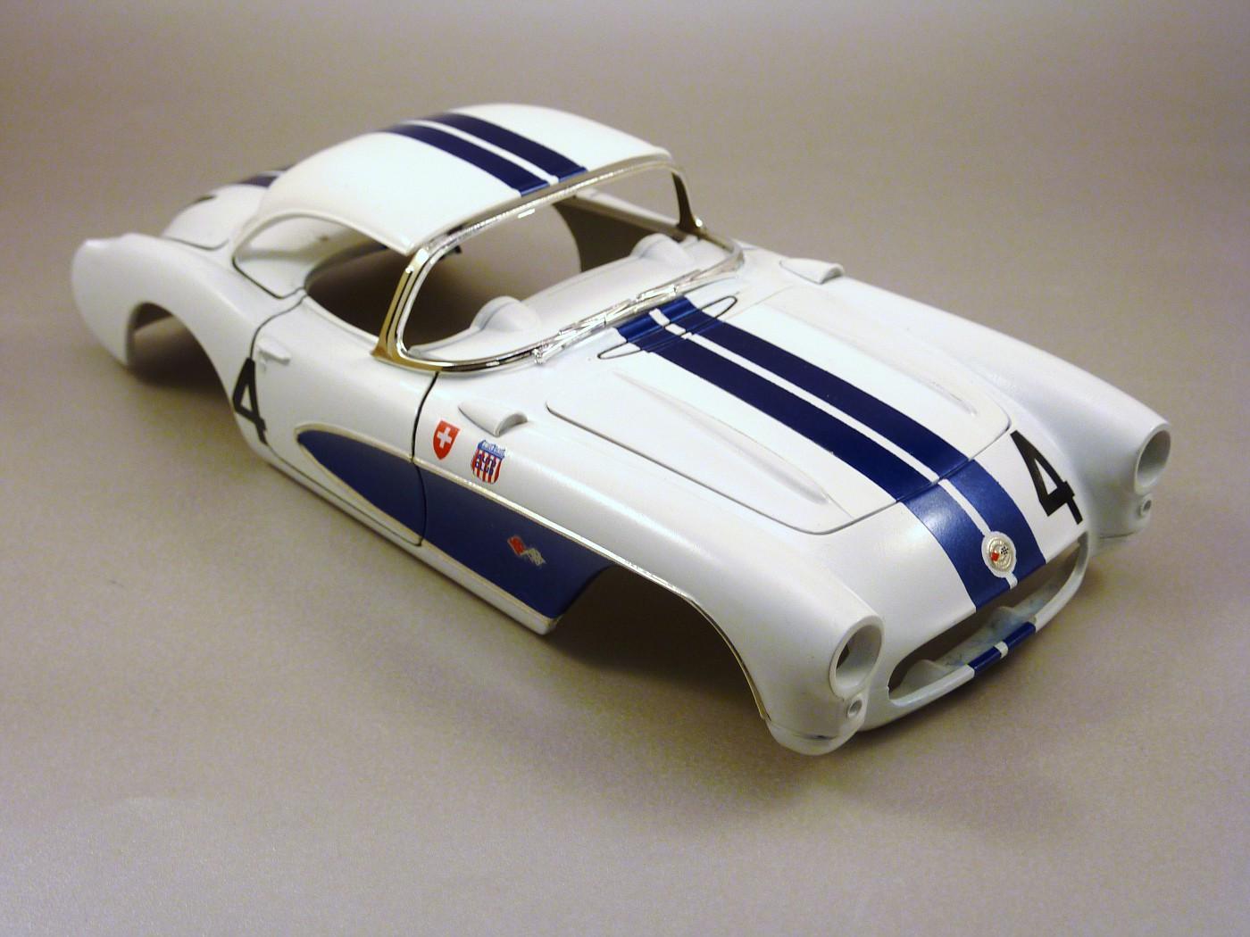 Corvette Sebring 57 terminée  Decosebring57001-vi