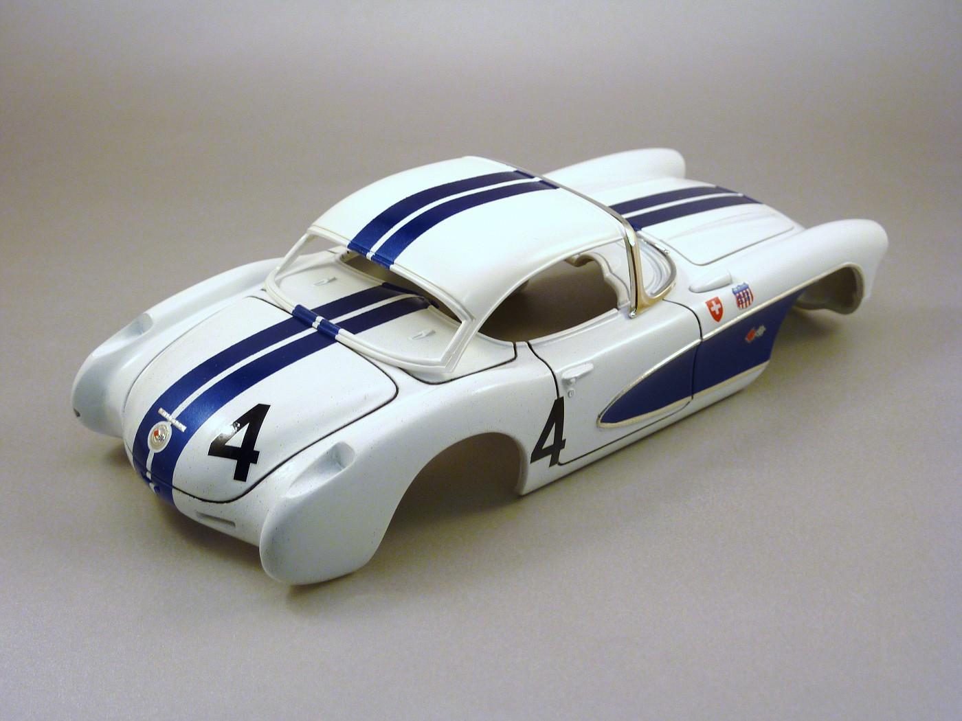 Corvette Sebring 57 terminée  Decosebring57002-vi