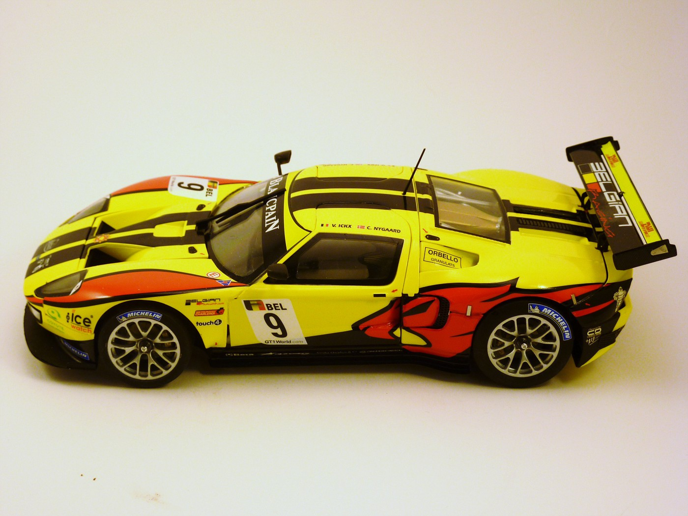 Ford gt1 Belgian racing FinalesFordGt1BelgianRacing003-vi