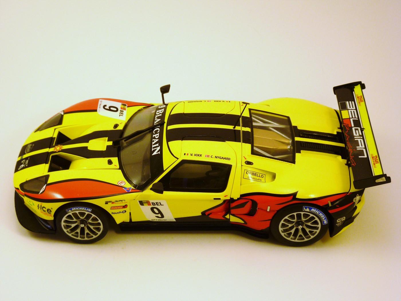 Ford gt1 Belgian racing FinalesFordGt1BelgianRacing004-vi