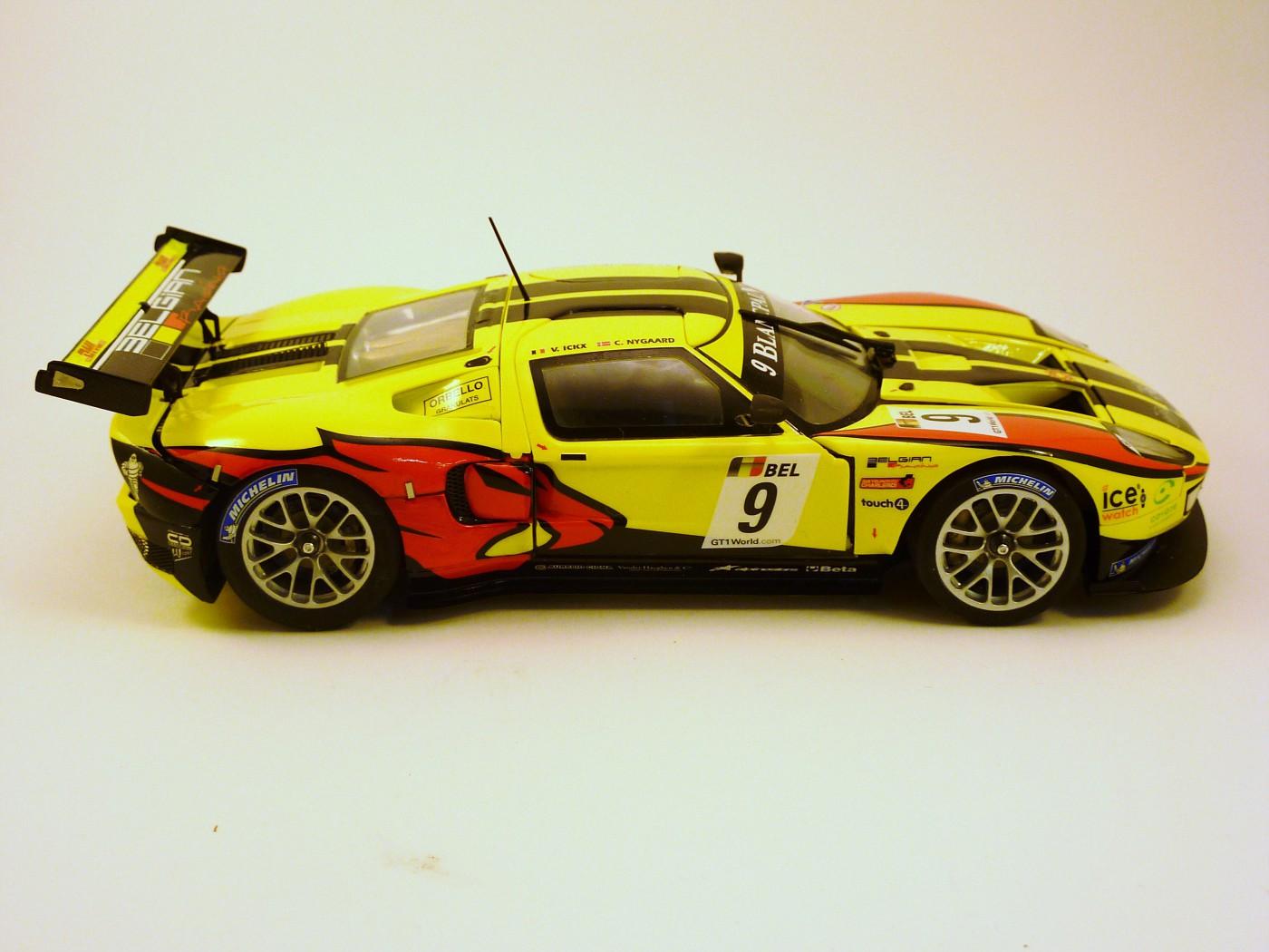 Ford gt1 Belgian racing FinalesFordGt1BelgianRacing012-vi