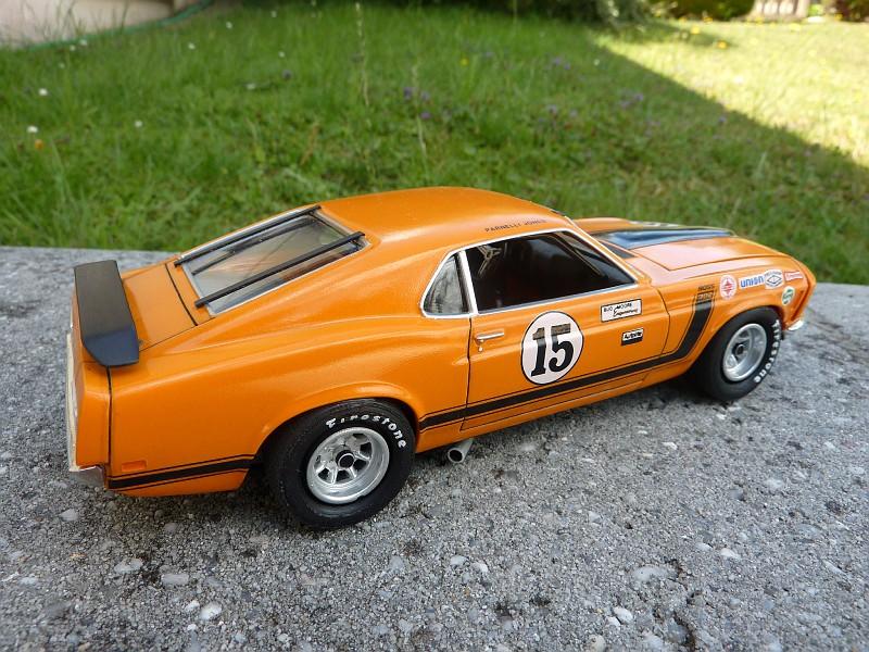 Quelques voitures du Championnat Trans Am des années 60 ,70,80,90 et divers SCCA - Page 2 MustangBossTransAm006-vi