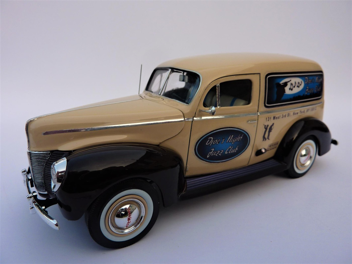 Projet Ford F100 1953 kustom terminé - Page 2 Photo2-vi