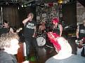 Nice n Sleazy Pre Gig @ The Bath Hotel 23rd May 2013 031