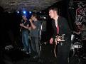 sxpp gig 3 Stone Monkey bannermans 11th  Apr 2014 020