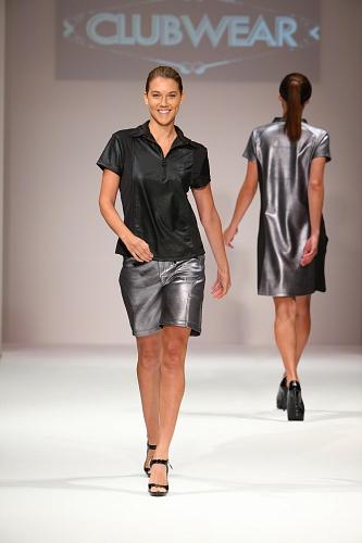 Clubwear SS16 069