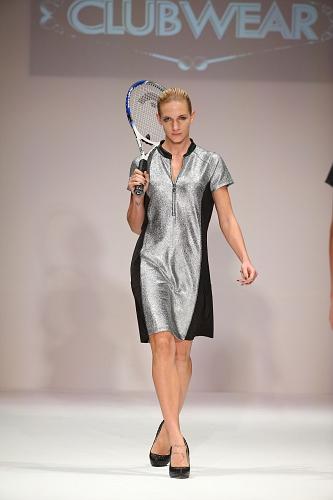 Clubwear SS16 101