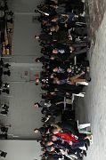 Loris Diran FW17 Cam2 488