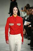 Calvin Klein FW17 0039