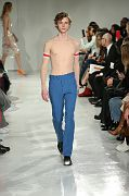 Calvin Klein FW17 0515