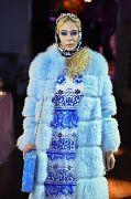 Annie Couture FW17 Cam1 0017