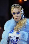 Annie Couture FW17 Cam1 0024
