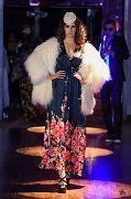 Annie Couture FW17 Cam1 0047