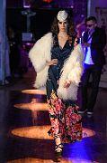 Annie Couture FW17 Cam1 0048