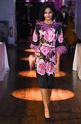 Annie Couture FW17 Cam1 0279
