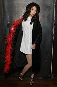 Annie Couture Cam3 FW17 047