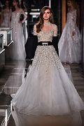 Reem Acra Bridal SS18 0890