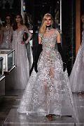 Reem Acra Bridal SS18 0905