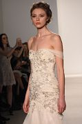 Kelly Faetanini Bridal SS18 366