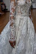 Monique Lhullier Bridal SS18 229