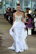 Ines di Santo Bridal SS18 166