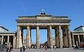 2011 06 27 Berlin 1165