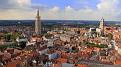 2011 06 30 Bruges 1346