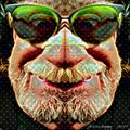 JohnFleischman (JohnFleischman) avatar