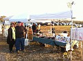 Nov Fest at Natali Vineyards.  What a Great Day ;-)  Thanks Erin and Jimmy for helping out!!!