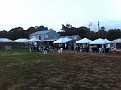 Nov Fest at Natali Vineyards.  What a Great Day ;-)